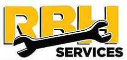 RBH Lift Truck
